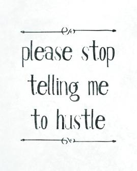 hustle_black