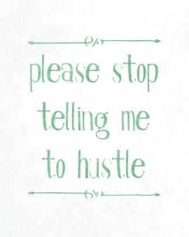 hustle_greengray